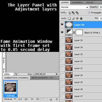 photoshop-animation-layer-windows