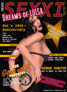 sexxi_dreams-of-luisa_cover_small