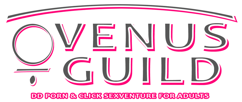 Venus Guild Game Logo